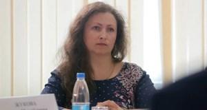В крымском поселке Ленино местная нефтебаза воздух не загрязняет. Но ее работу «приостановят»