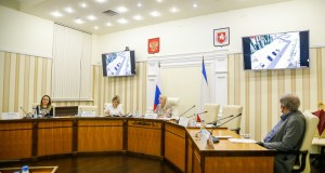 Еще четыре инвестпроекта будут реализованы в Крыму
