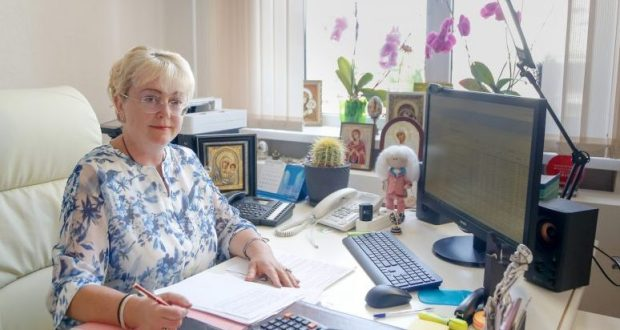 В Крыму получили выплаты первые предприниматели, пострадавшие от коронавируса