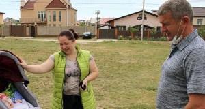 Начало лета – горячая пора для севастопольского «Добровольца». Успеть сделать нужно многое