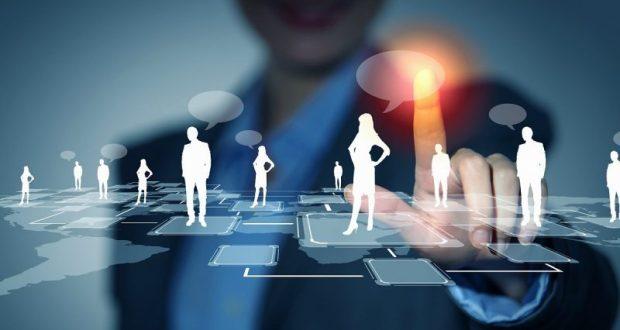 В Крыму анонсируют акселерационную программу для социальных предпринимателей «Социальные инновации»
