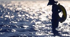 Прогноз на лето: отдых у моря подорожает на треть