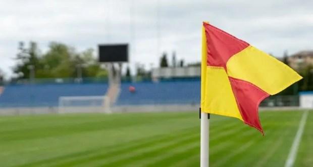 Крымский футбольный союз перенёс заключительного тура чемпионата премьер-лиги