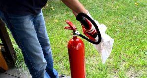 Крымские собственники и арендаторы участков сельхозназначения обязаны соблюдать меры пожарной безопасности на этих землях
