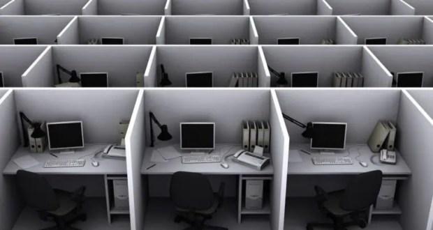 Роструд: текущая рабочая неделя - сокращённая