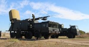 На Украине готовятся… к вторжению российских войск из Крыма