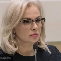 Сенатор: мы решим проблему воды в Крыму, хотят этого на Украине и за океаномили нет