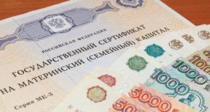 Следком проверяет ситуацию с выплатой материнского капитала двойняшкам из Севастополя