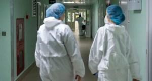 В Крыму на лечении остаются 137 пациентов с коронавирусом, а в обсерваторах изолированы 982 человека
