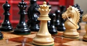 Крымчане лучшие: сборная Крыма по шахматам выиграла у Полярной школы Анатолия Карпова