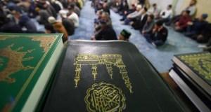 Мусульмане Крыма готовятся к Курбан-байраму. Праздничный намаз состоится 31 июля