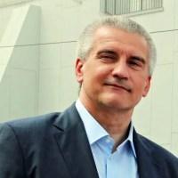 Сергей Аксёнов отметил призыв Путина, принять участие в голосовании, и… кое о чем напомнил Зеленскому