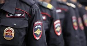"В Ялте полиция подводит итоги комплекса мероприятий ""Курорт-2020"""