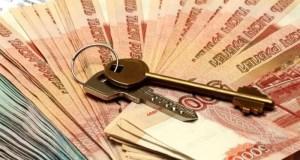 В полицию г. Симферополя поступило заявление от 50-летней местной жительницы о том, что неизвестная женщина мошенническим путем, под предлогом продажи квартиры, завладело ее денежными средствами. Сумма ущерба, нанесенного заявительнице, оценивается в сумму более 7 миллионов рублей. В ходе оперативно-розыскных мероприятий сотрудниками отдела уголовного розыска по подозрению в совершении преступления задержана 52-летняя жительница Симферополя. Схема мошенничества оказалась проста: задержанная призналась, что продала квартиру, расположенную в крымской столице, сообщив потерпевшей заведомо ложные сведения о реальной возможности приобретения в собственность указанной квартиры, скрыв информацию о наложенном аресте на недвижимость. В ходе следствия также было установлено, что данную квартиру женщина ранее продавала еще как минимум два раза. Вырученные деньги она тратила на собственные нужды. Подозреваемая задержана и взята под стражу. Следственными органами отдела полиции №3 «Центральный» УМВД России по г. Симферополю возбуждено уголовное дело по признакам преступления, предусмотренного ч.4 ст.159 УК РФ (мошенничество, то есть хищение чужого имущества или приобретение права на чужое имущество путем обмана или злоупотребления доверием, совершенное организованной группой либо в особо крупном размере или повлекшее лишение права гражданина на жилое помещение). Санкция данной статьи предусматривает максимальное наказание в виде лишения свободы сроком до десяти лет. Пресс-служба МВД по Республике Крым