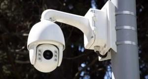 В Ялте развивают интеллектуальную систему видеонаблюдения
