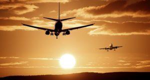 Лето зовет в путешествия, но готовы ли мы к «перемене мест»
