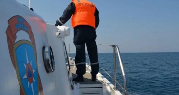 «Чрезвычайная» сводка минувших суток в Крыму. Людей унесло в море