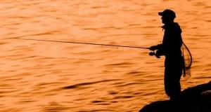 В Севастополе 10 и 12 июля отпразднуют День рыбака