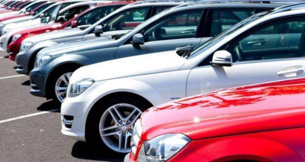 Автомобиль из США – выгодно, удобно, качественно