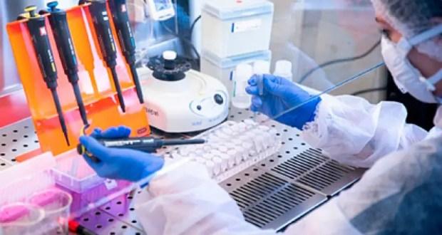 Крымские ученые разрабатывают вакцину от коронавируса, активизирующую два вида иммунитета