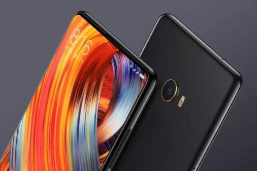 Лучшие смартфоны Xiaomi: какой стоит купить