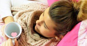 Как успокоиться и уснуть при стрессе