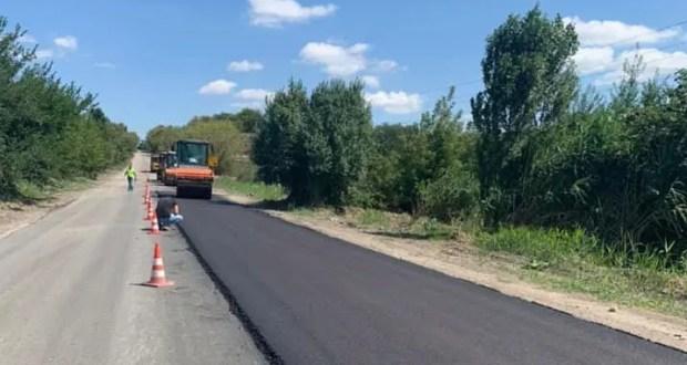Успеть до зимы! В Крыму хотят отремонтировать 400 км дорог