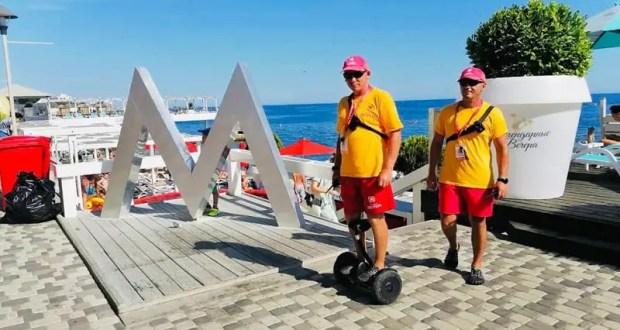 Выгодный отдых в России: туристы «заработали» почти полтора миллиарда рублей кешбэка