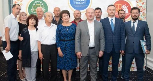 Дом для реабилитированных граждан, живущих в Севастополе, обещают сдать в этом году