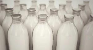 Дети из малоимущих и многодетных севастопольских семей будут получать бесплатное молочное питание