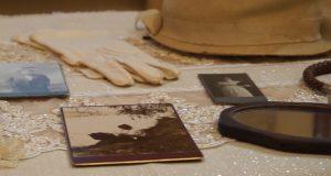 Музей «Чехов и Крым на даче «Омюр»» презентует выставочный проект «Строитель Сольнес»