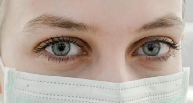 В Севастополе правоохранители разыскивают женщину с коронавирусом