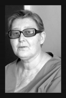 В Севастополе жертвой коронавируса стала медсестра, работавшая в «красной зоне». Власти соболезнуют