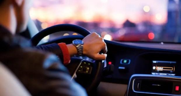 Десять тысяч крымчан рискуют лишиться своих машин в ближайшее время