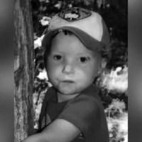 В Крыму будут судить отца погибшей шестилетней Карины. Оставил ребенка в опасности