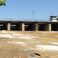 МИД Украины хочет «отдельную площадку» по Крыму, но водную проблему полуострова не видит