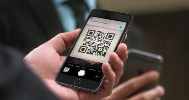 Внимание! Опасные QR-коды: новые схемы мошенничества в туристический сезон