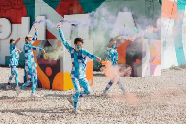 Фестиваль фестивалей «Таврида – АРТ» в сентябре пройдет в новом безопасном формате