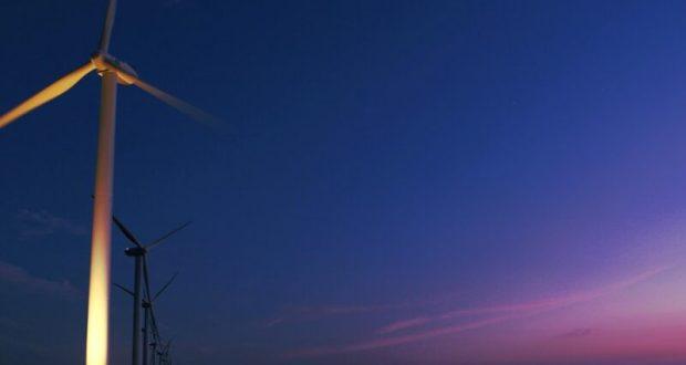 Крымские ученые оценили ландшафтный потенциал полуострова для солнечной и ветровой энергетики