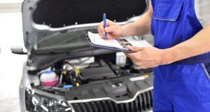Как Avto.pro упрощает покупку автозапчастей