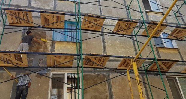 Прокуратура выявила факт мошенничества при ремонте многоквартирного дома в Евпатории
