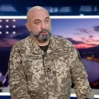 Силой Крым не вернуть. На Украине озвучили очередную стратегию «возвращения полуострова»