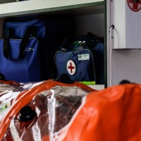 И снова за 80 случаев: коронавирус в Крыму
