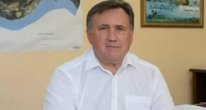Михаил Загорцев - новый заместитель главы администрации Ялты