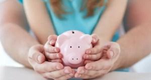 Свыше 13 тысяч крымских семей ежемесячно получают деньги в связи с рождением первого ребенка