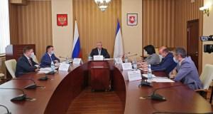 В Крыму увеличат число сотрудников колл-центров по вопросам водоснабжения