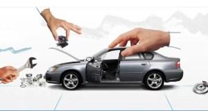Как сдать авто на разборку в Симферополе?