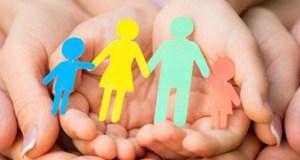 30 сентября истекает срок обращения за единовременной выплатой на детей от 16 до 18 лет