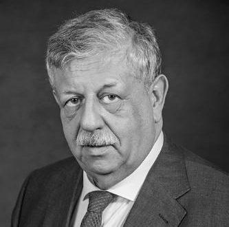 """Из жизни ушёл бессменный ведущий лотереи """"Русское лото"""" Михаил Борисов"""
