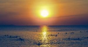 Популярные курорты для отдыха вдвоем в бархатный сезон 2020